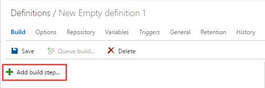 empty-add-build-step